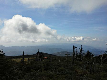 2012-09-08_13-37-27_HDR.jpg