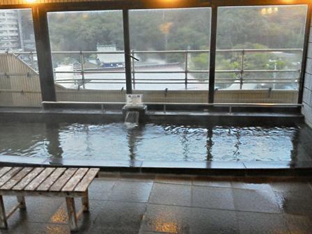 2012-12-30_08-19-00_HDR.jpg