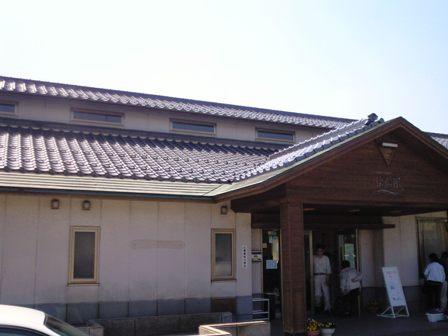 NEC_3117.jpg