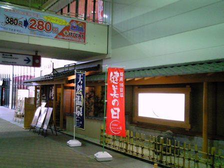 NEC_4306.jpg