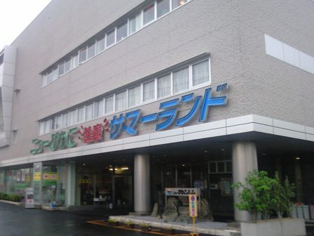 NEC_4683.jpg