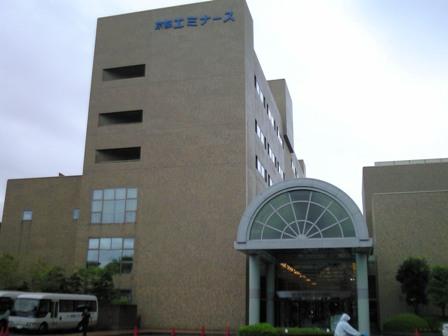 NEC_5074.jpg